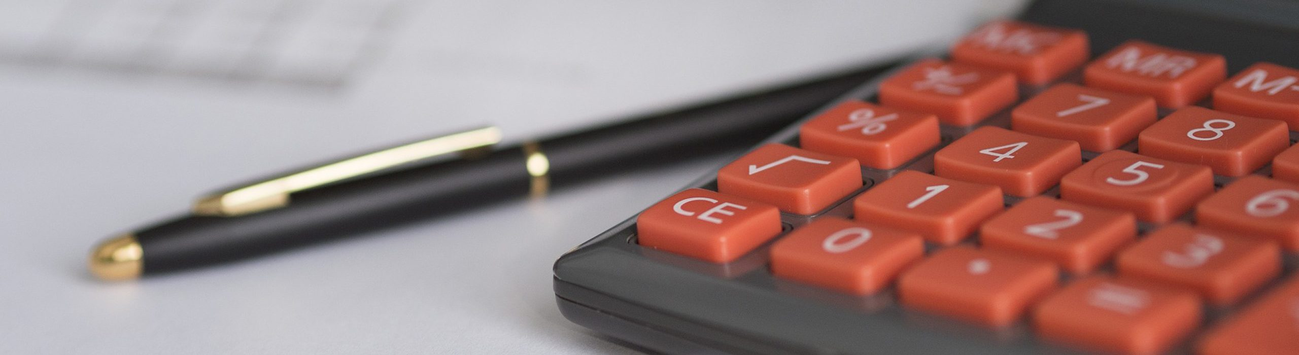 Lohn- und Gehaltsabrechnungen – Lohnbüro Econ
